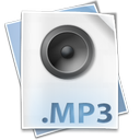 1452524662 camill file mp3