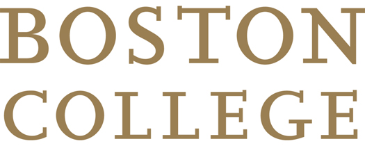 510-1g29sbo-boston-college-1c-app-lrg