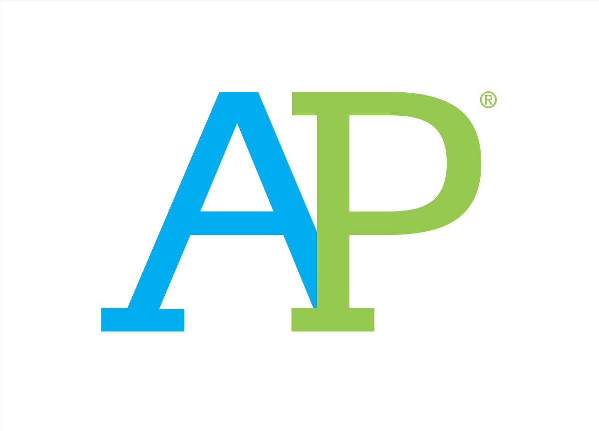 AP Program
