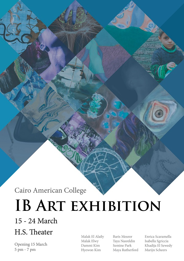 ART POSTER FINAL   IB Art Exhibition