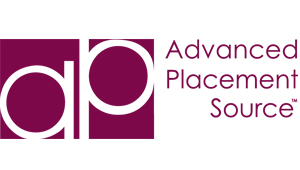 Advanced Placement Source: (EBSCO) designed to meet the needs of students in various AP courses