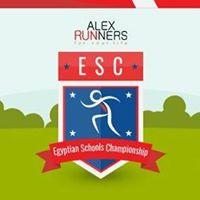 Alex Race