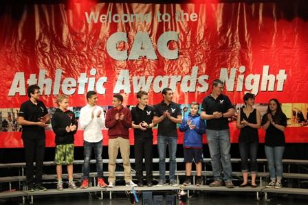 Ath Awards1