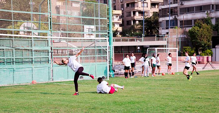 Athletics4