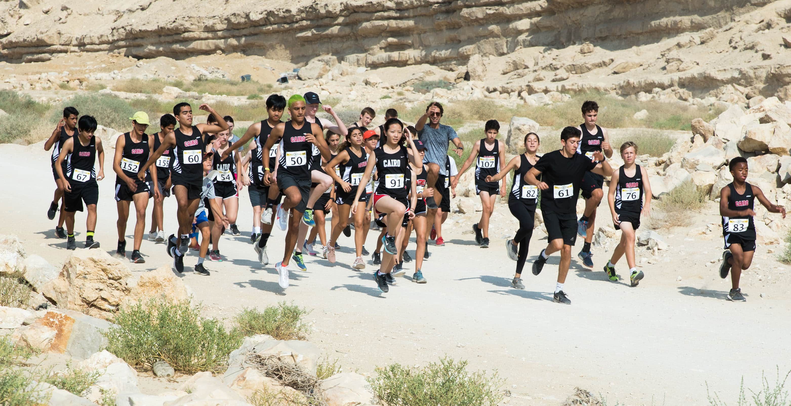 Athletics_2019-07