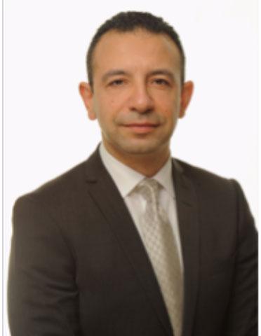 Kamel. Karim