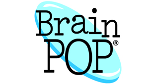 BrainPop:  Animated educational site for grades K-8
