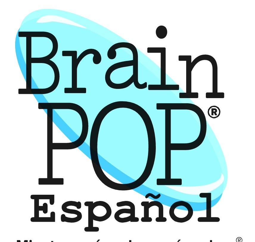 BrainPop in Spanish: Para docentes y estudiantes de Primaria y Secundaria, de gran utilidad dentro y fuera de la escuela