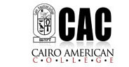 CACLogoNews 2