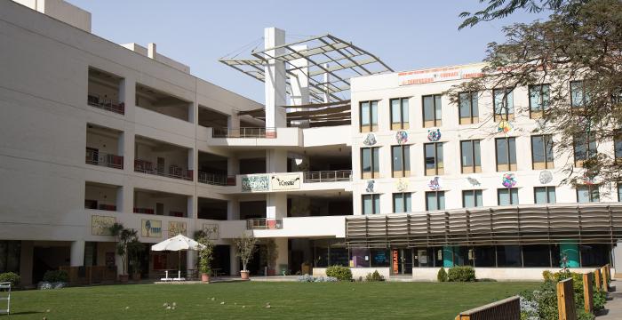 Campus05