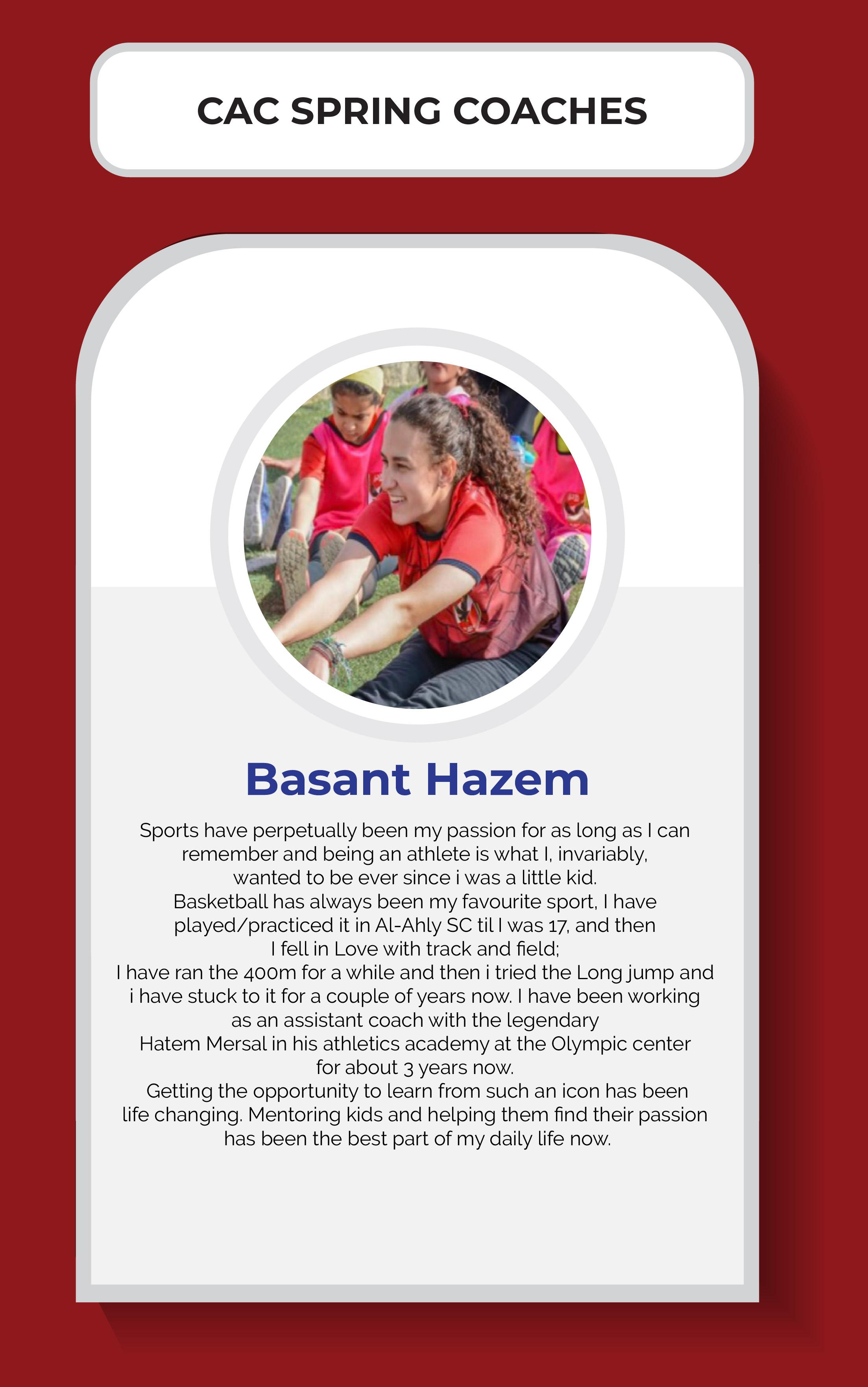 BasantHazem-01