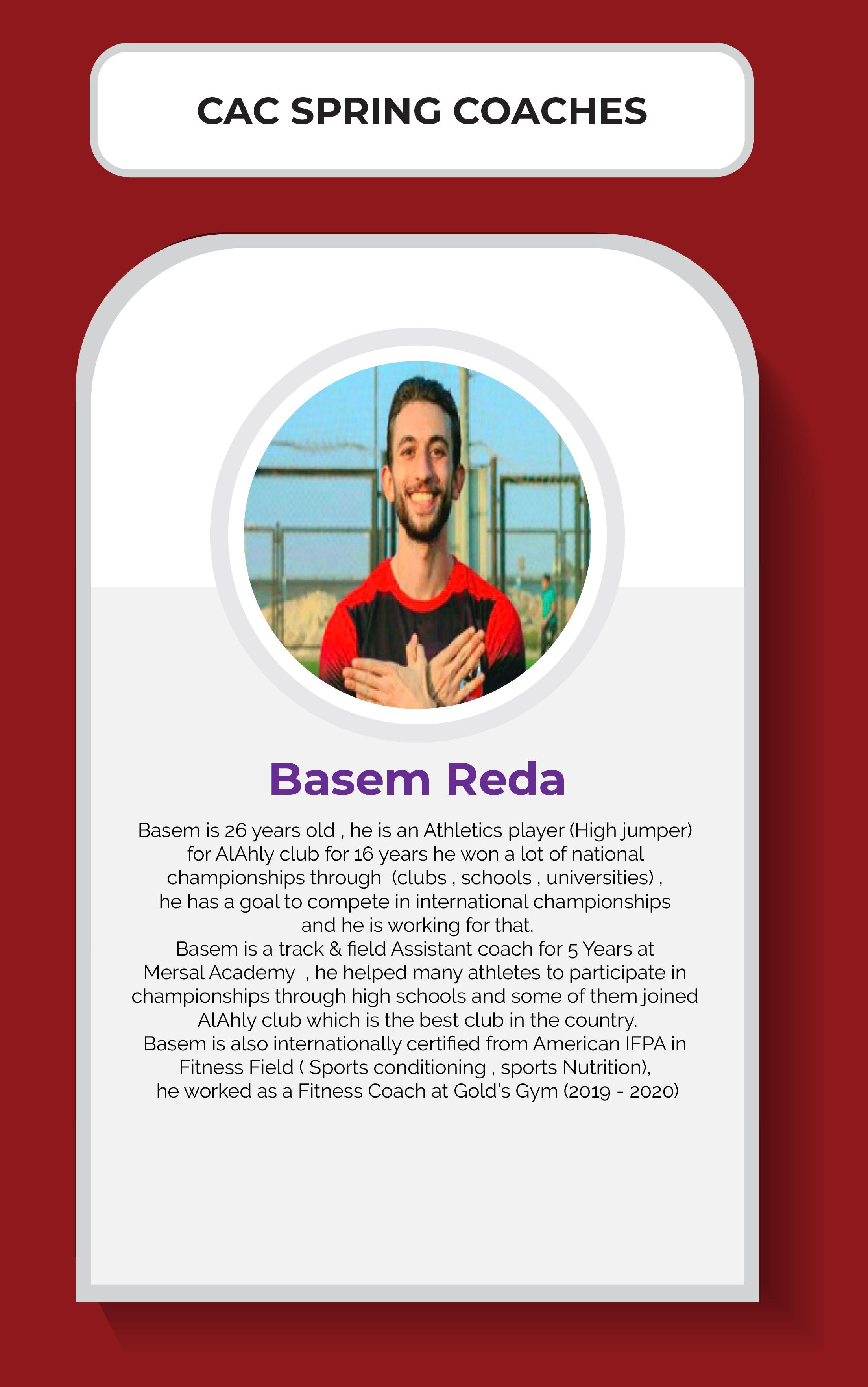 BasemReda-01