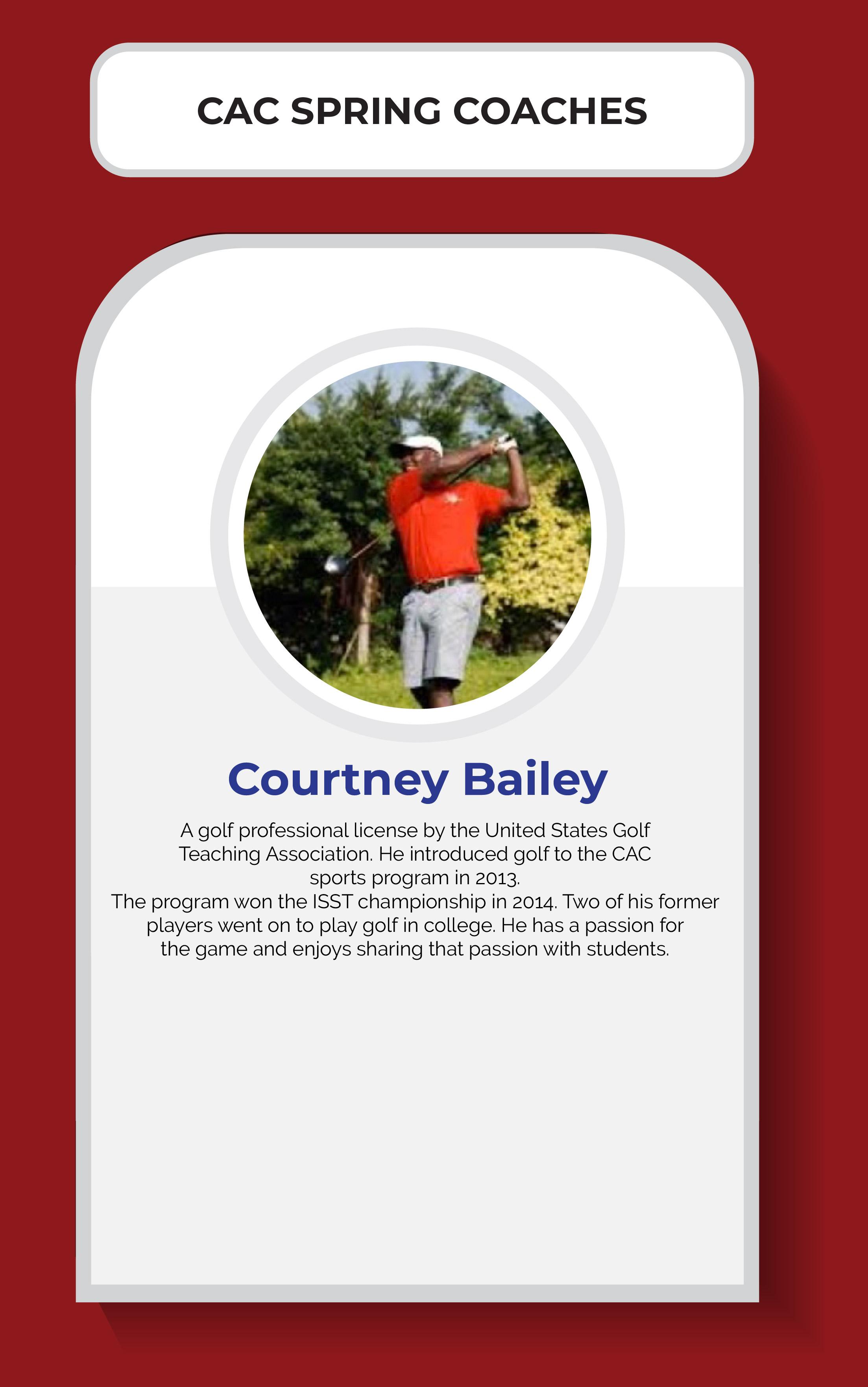 CourtneyBailey-01