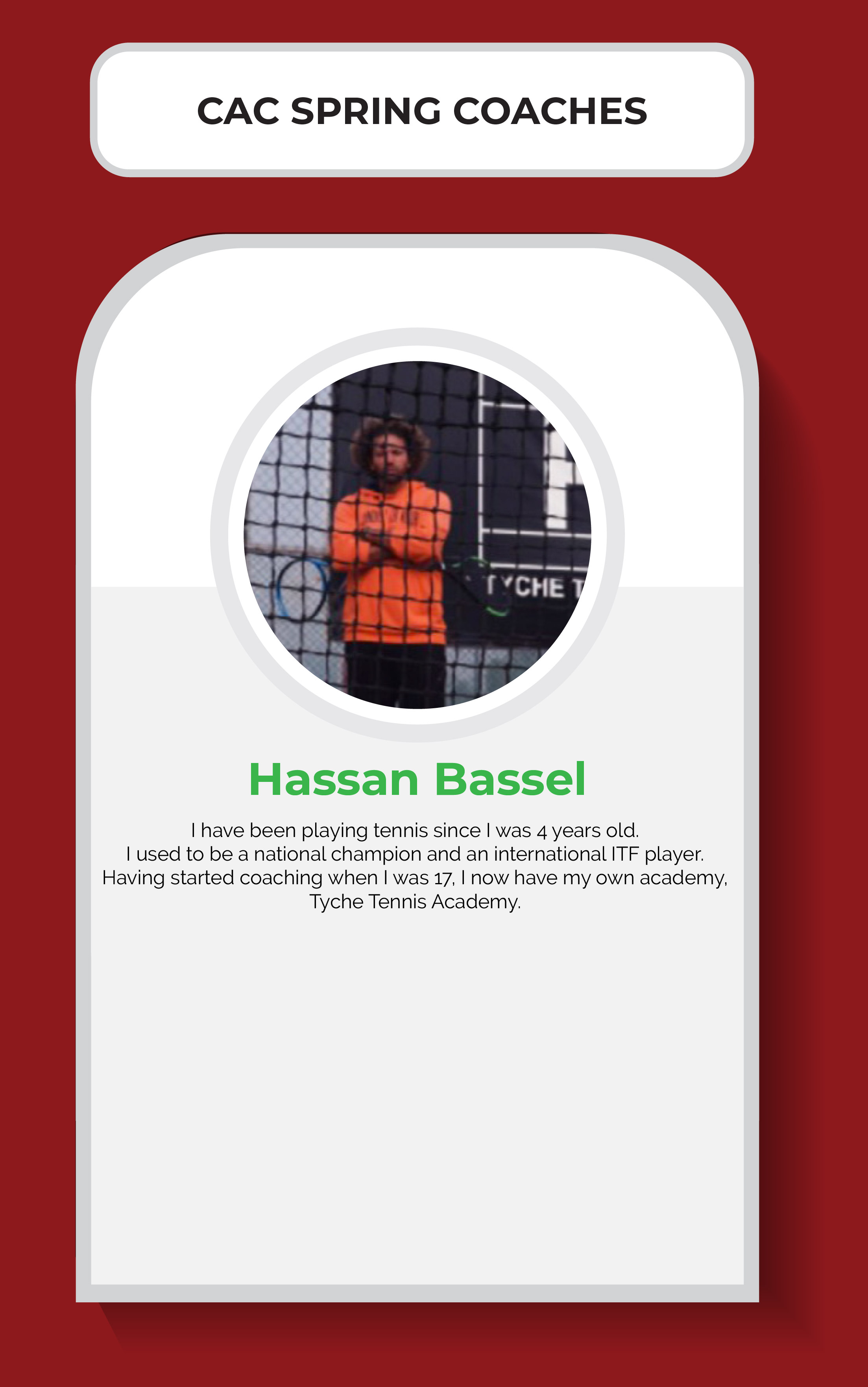 HassanBassel-01
