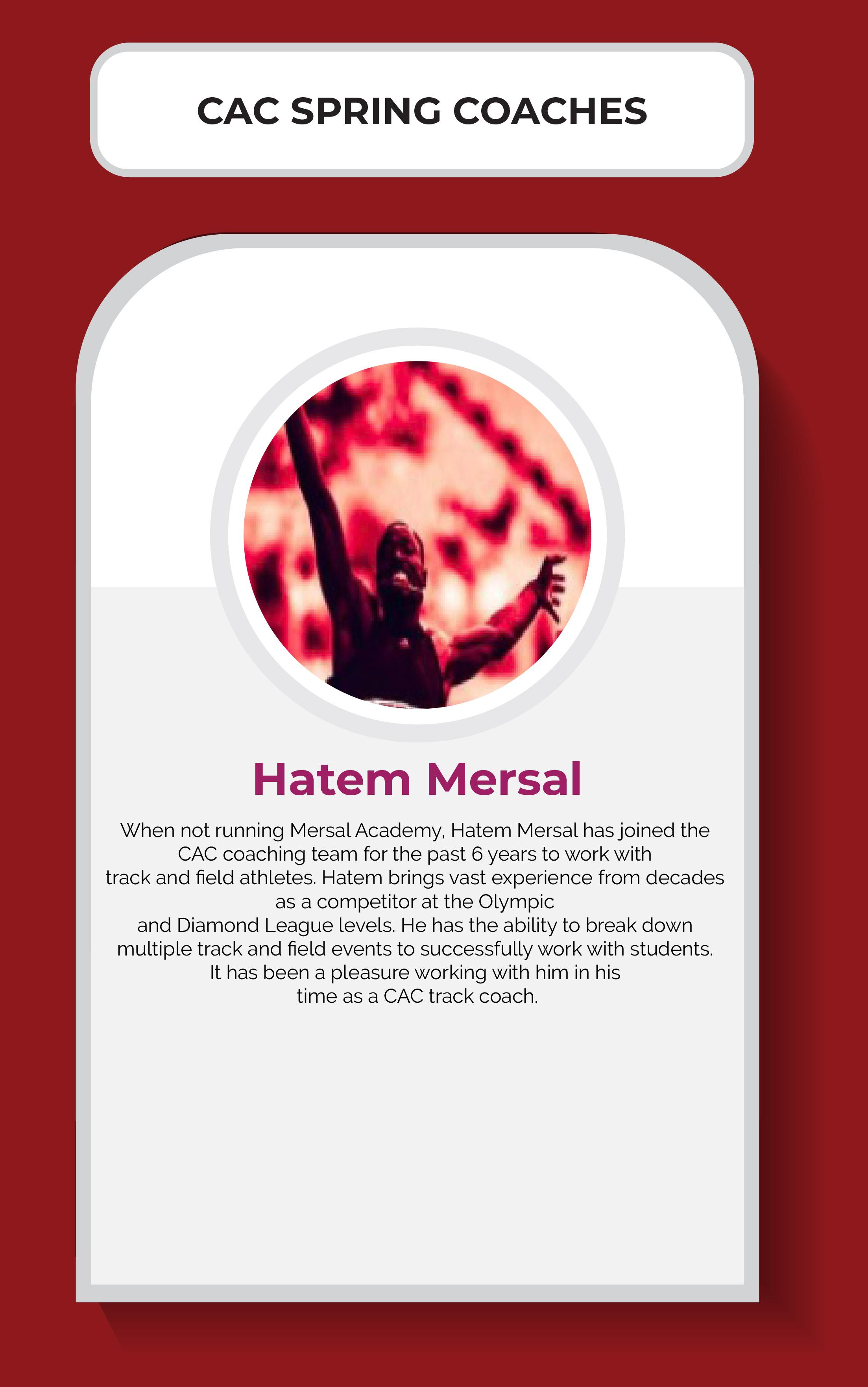 HatemMersal-01
