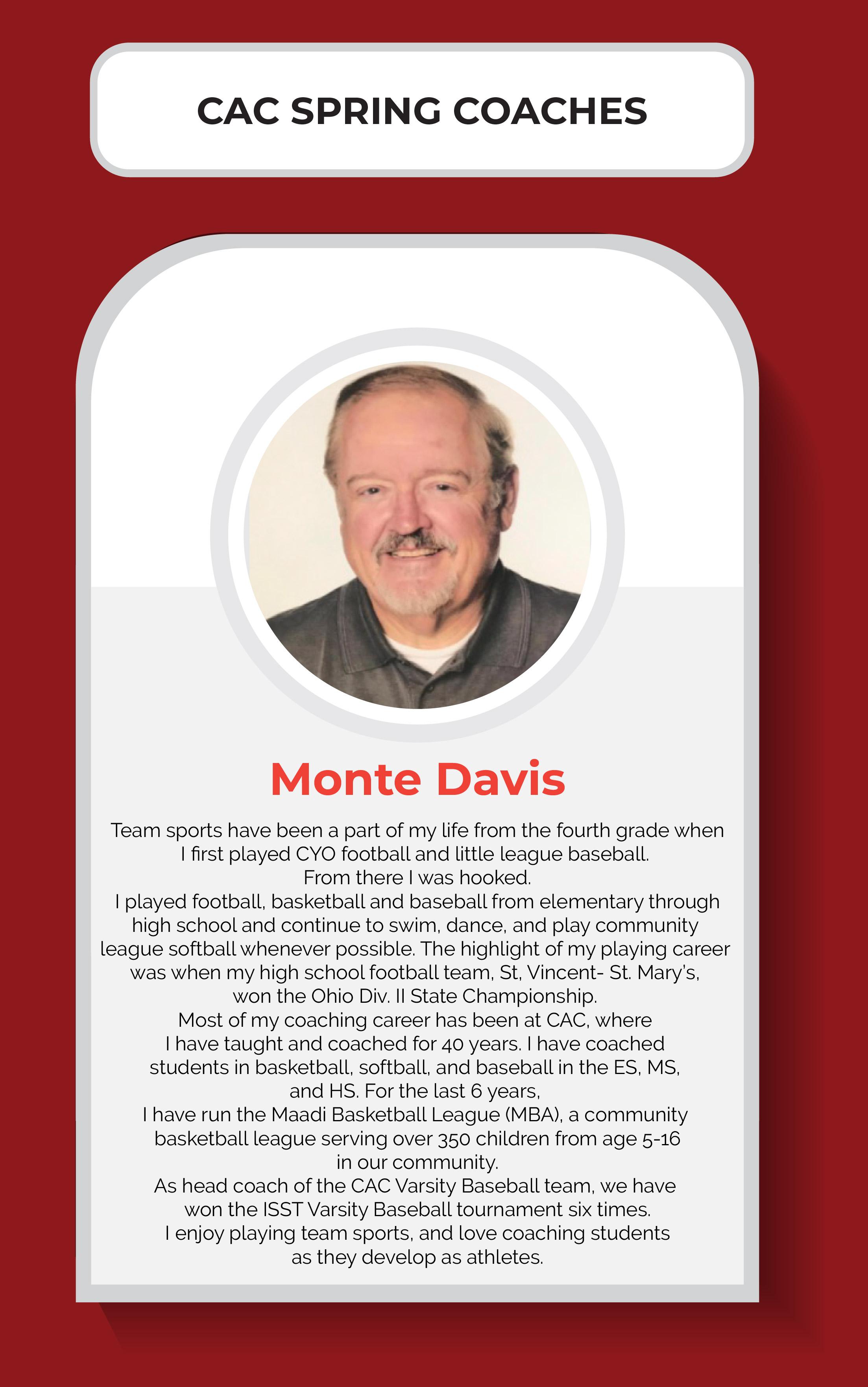 MonteDavis-01