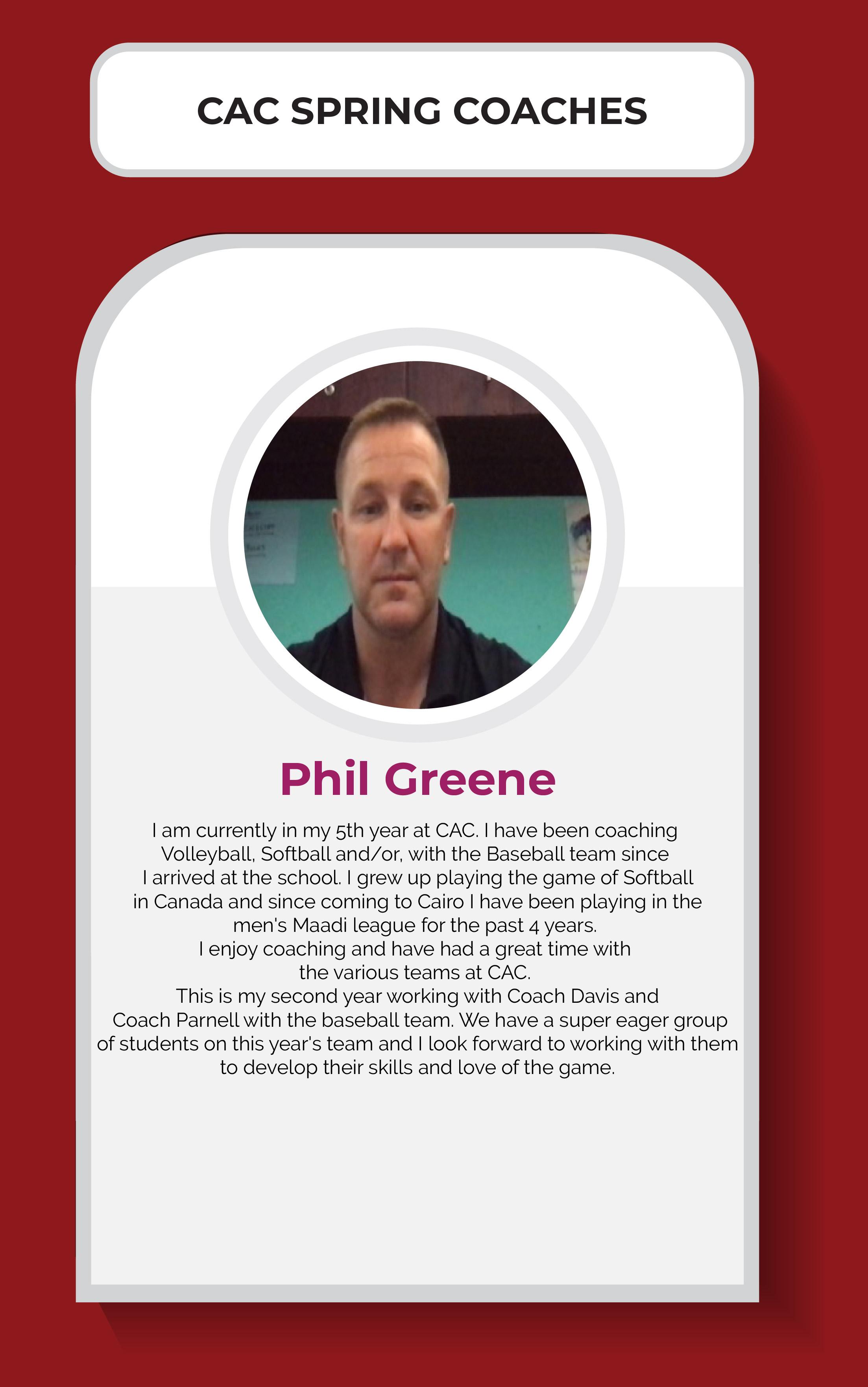 PhilGreene-01