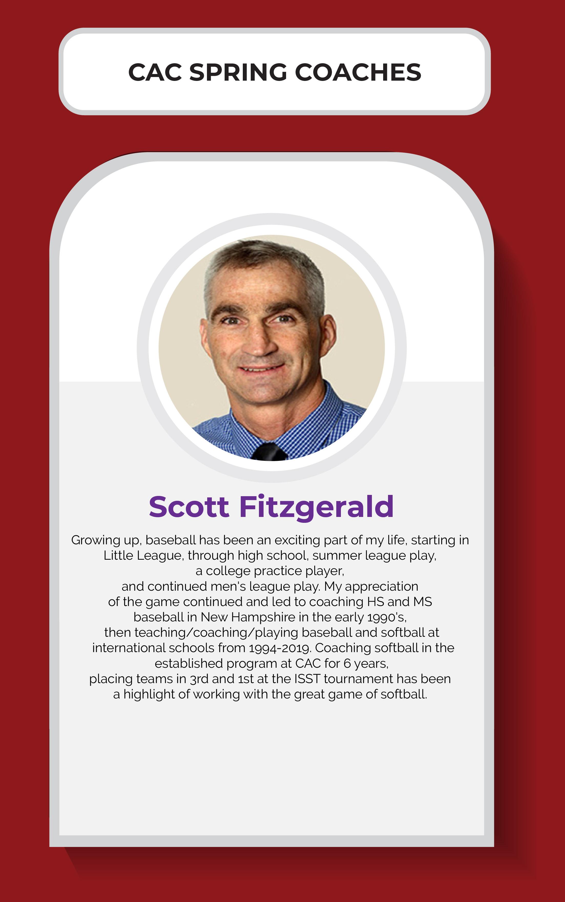 ScottFitzgerald-01