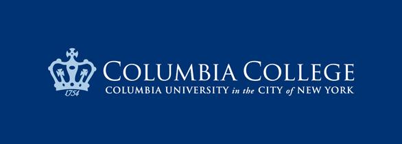 Columbia NYC CCLogo