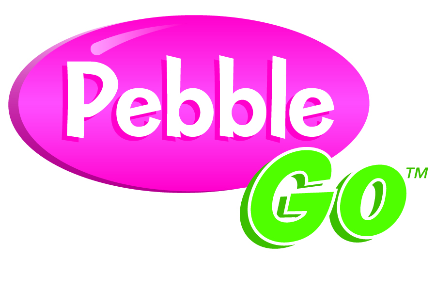 PebbleGo: An award winning pre-K to grade 3 database for reading and research