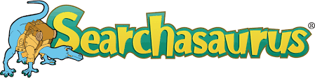 Searchasaurus: (EBSCO)  A search interface that provides access to information from magazines and books