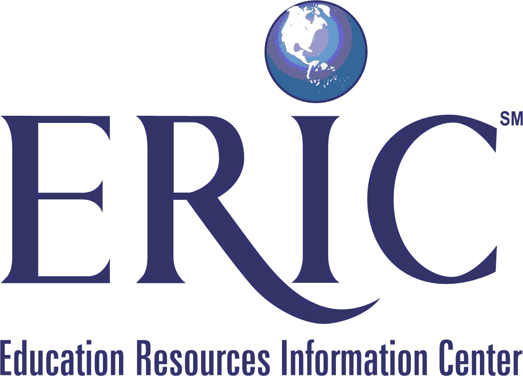 ERIC - Educational Resources Information Center:  (EBSCO) 1.3 million records/ links to more than 323,000 full-text documents dating back to 1966