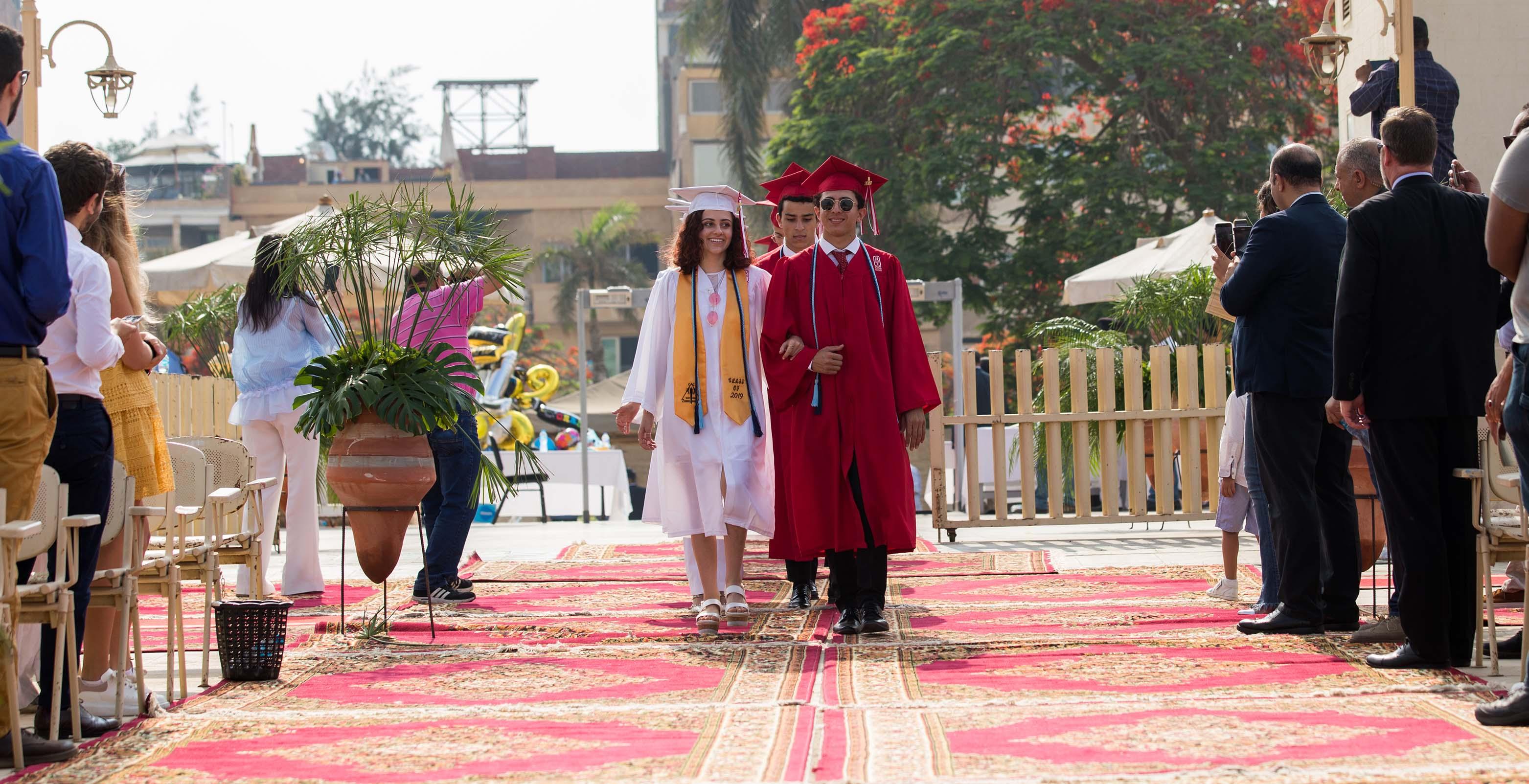 Graduation2019-2