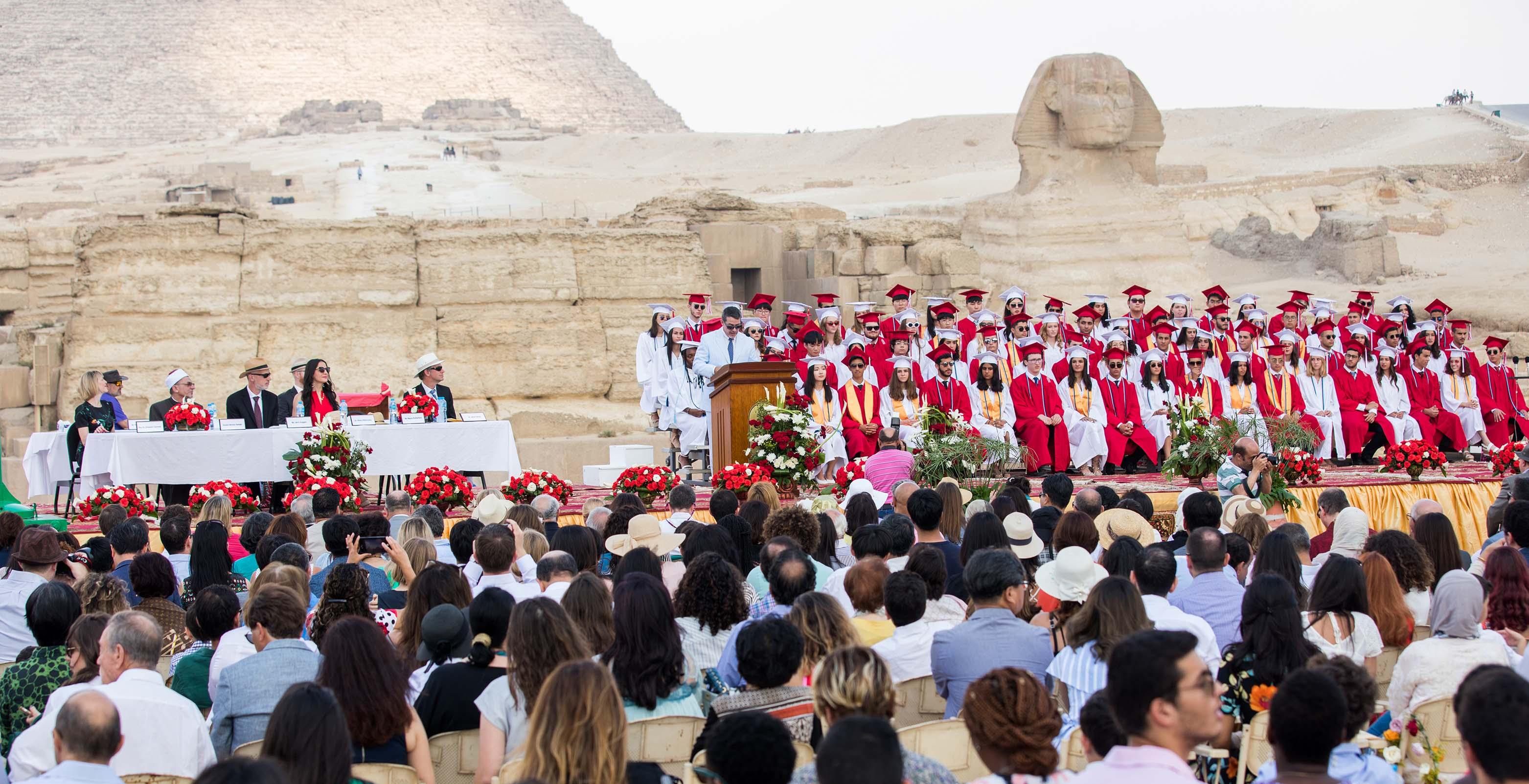 Graduation2019-3
