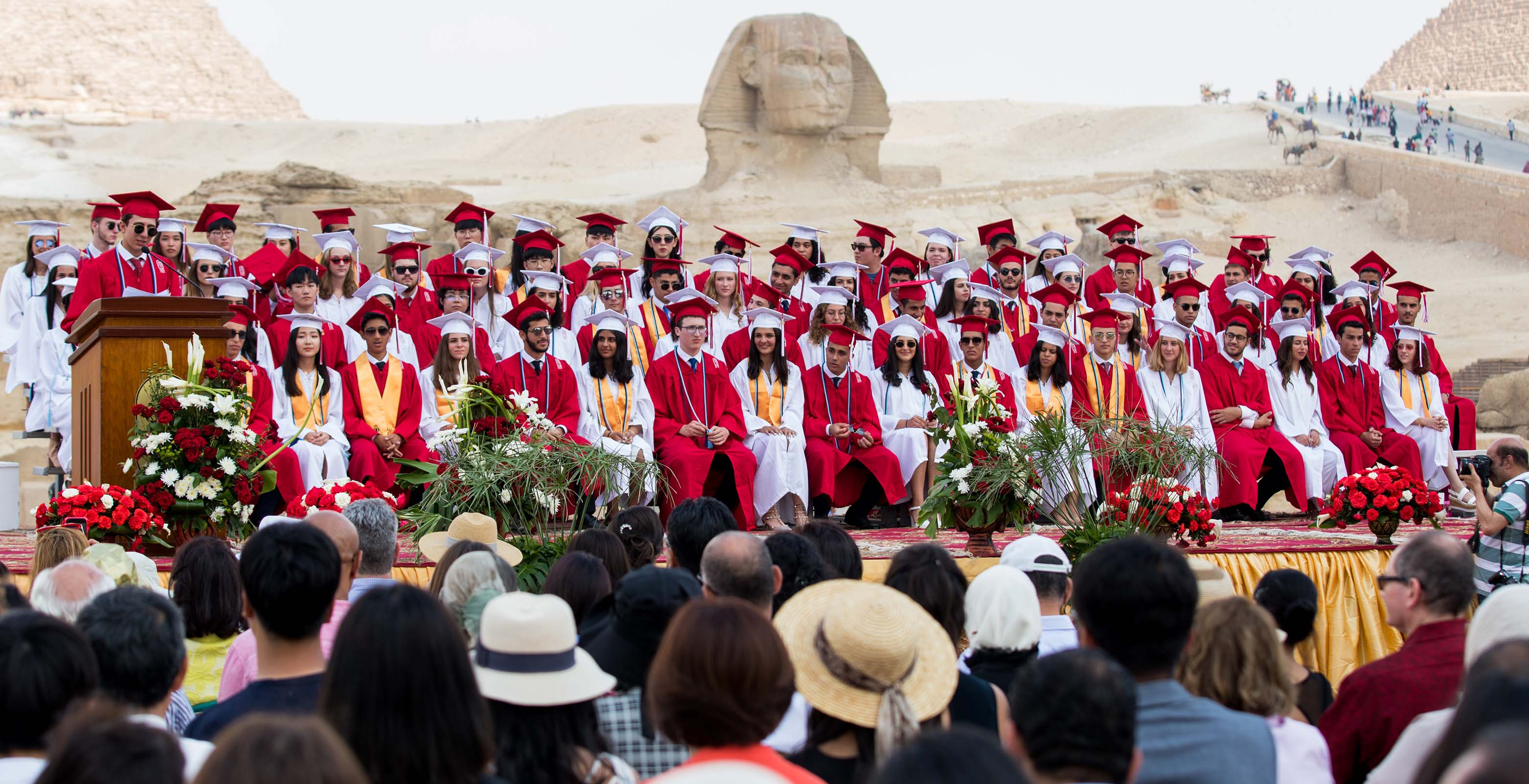 Graduation2019-4