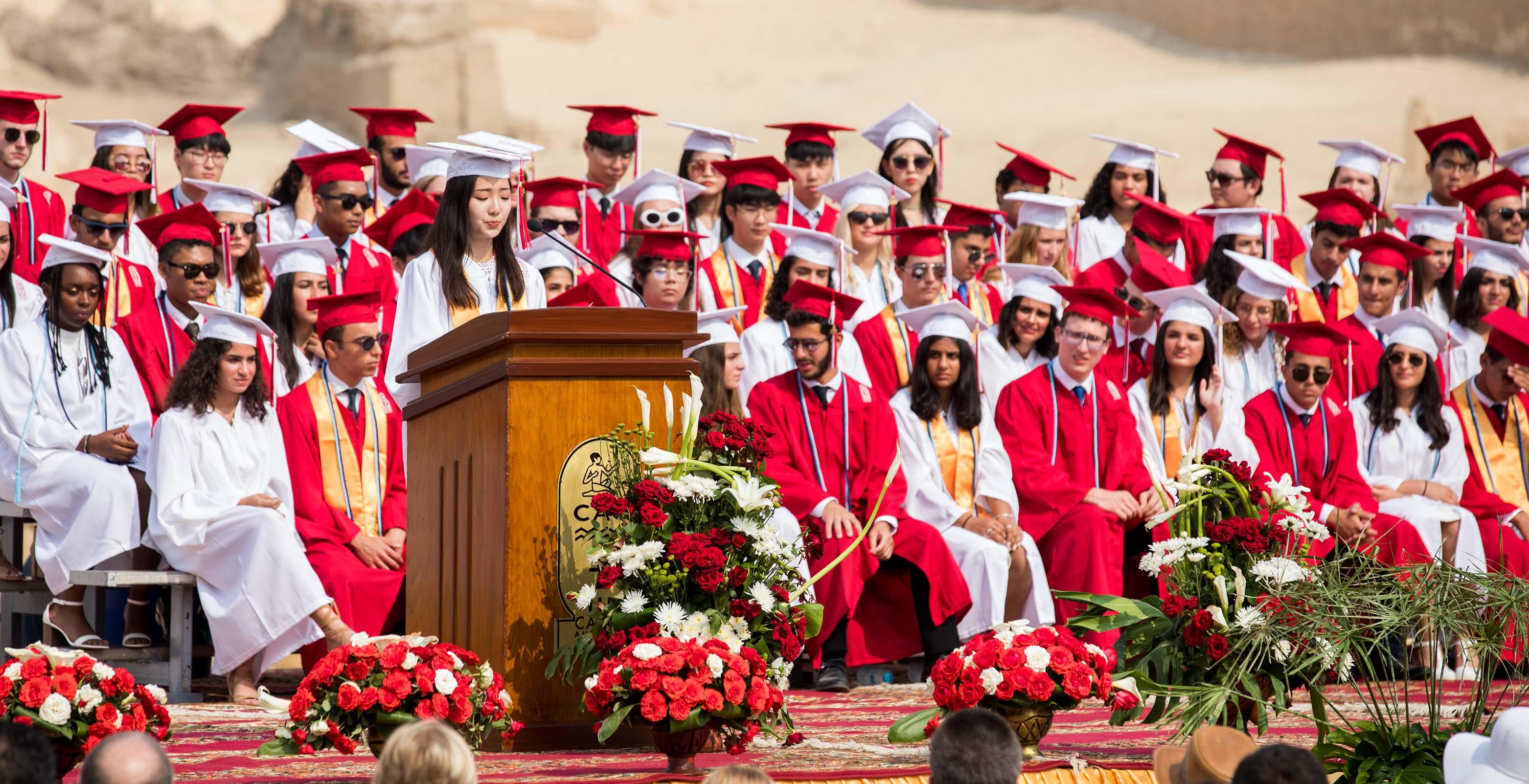 Graduation2019-5