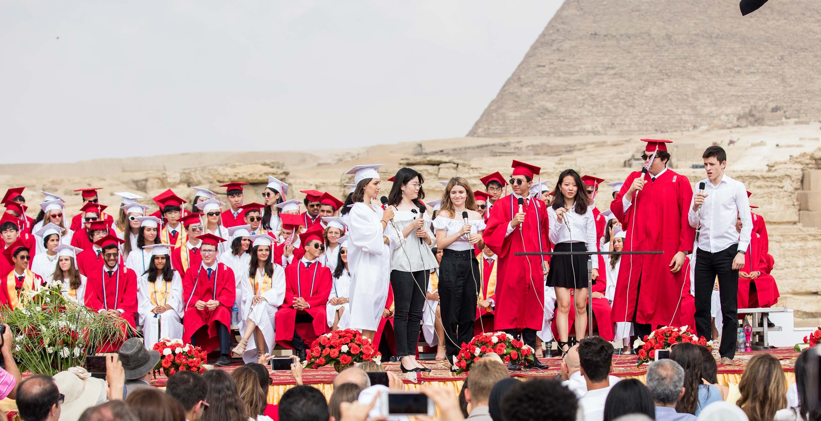 Graduation2019-6