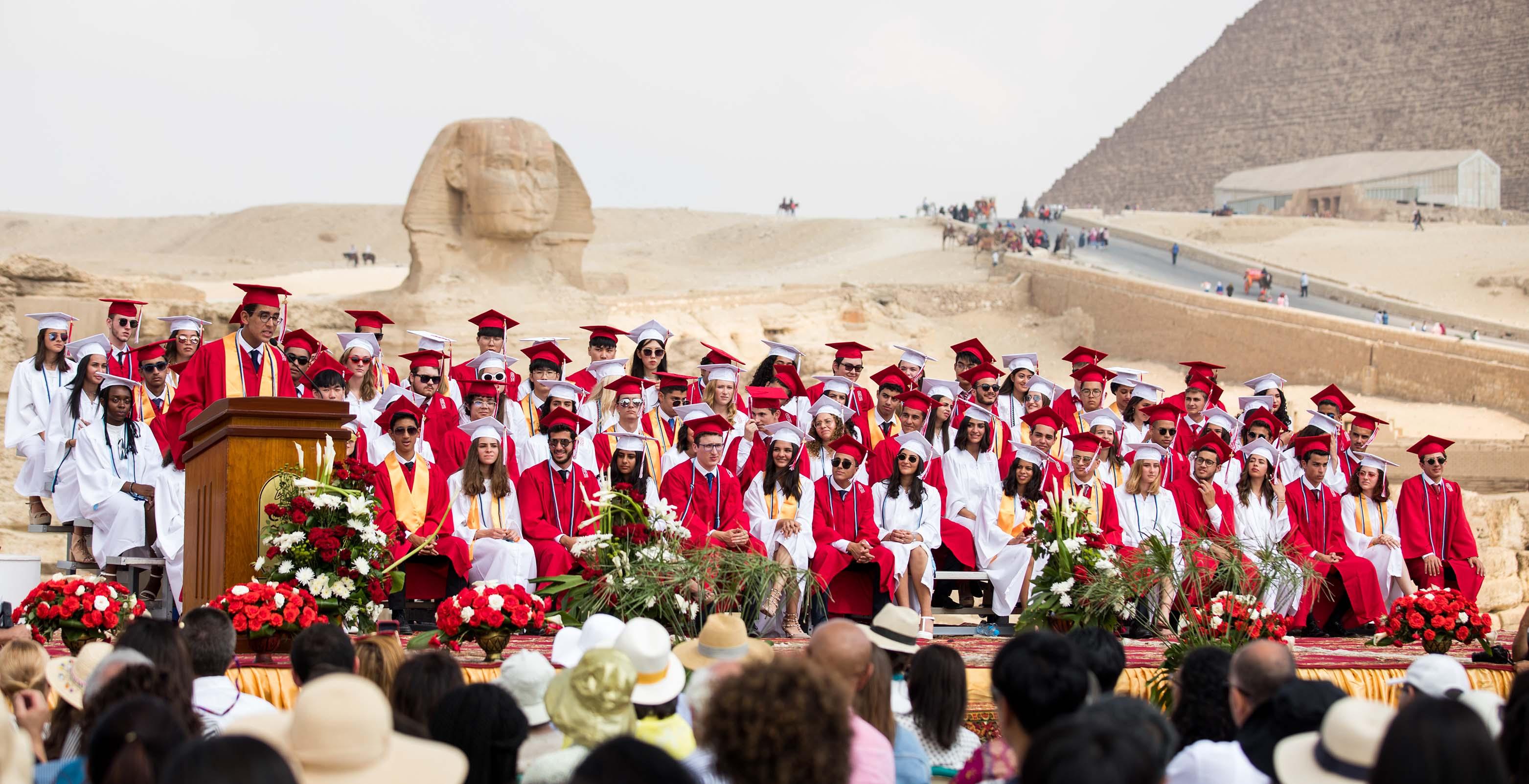 Graduation2019-7