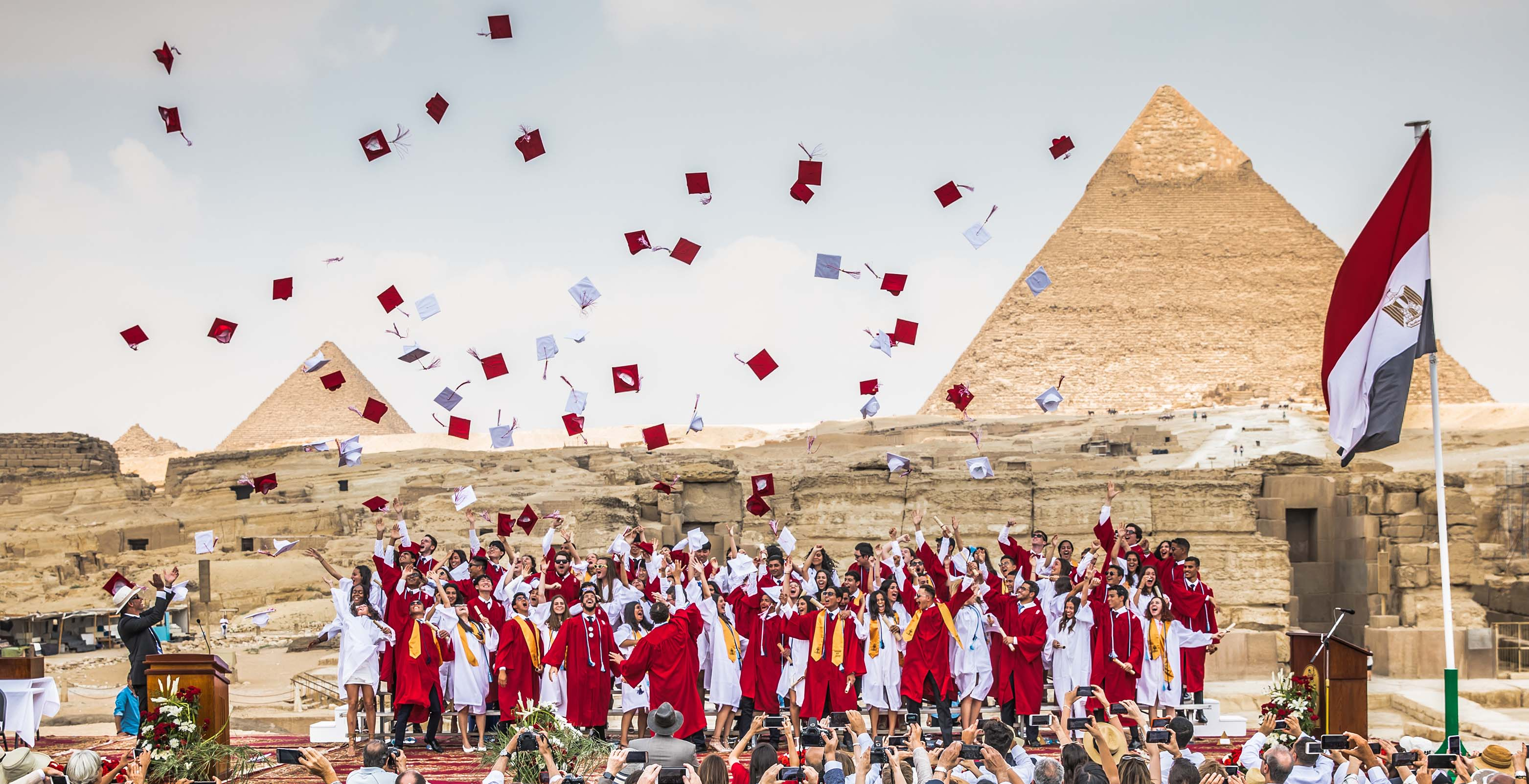 Graduation2019-8