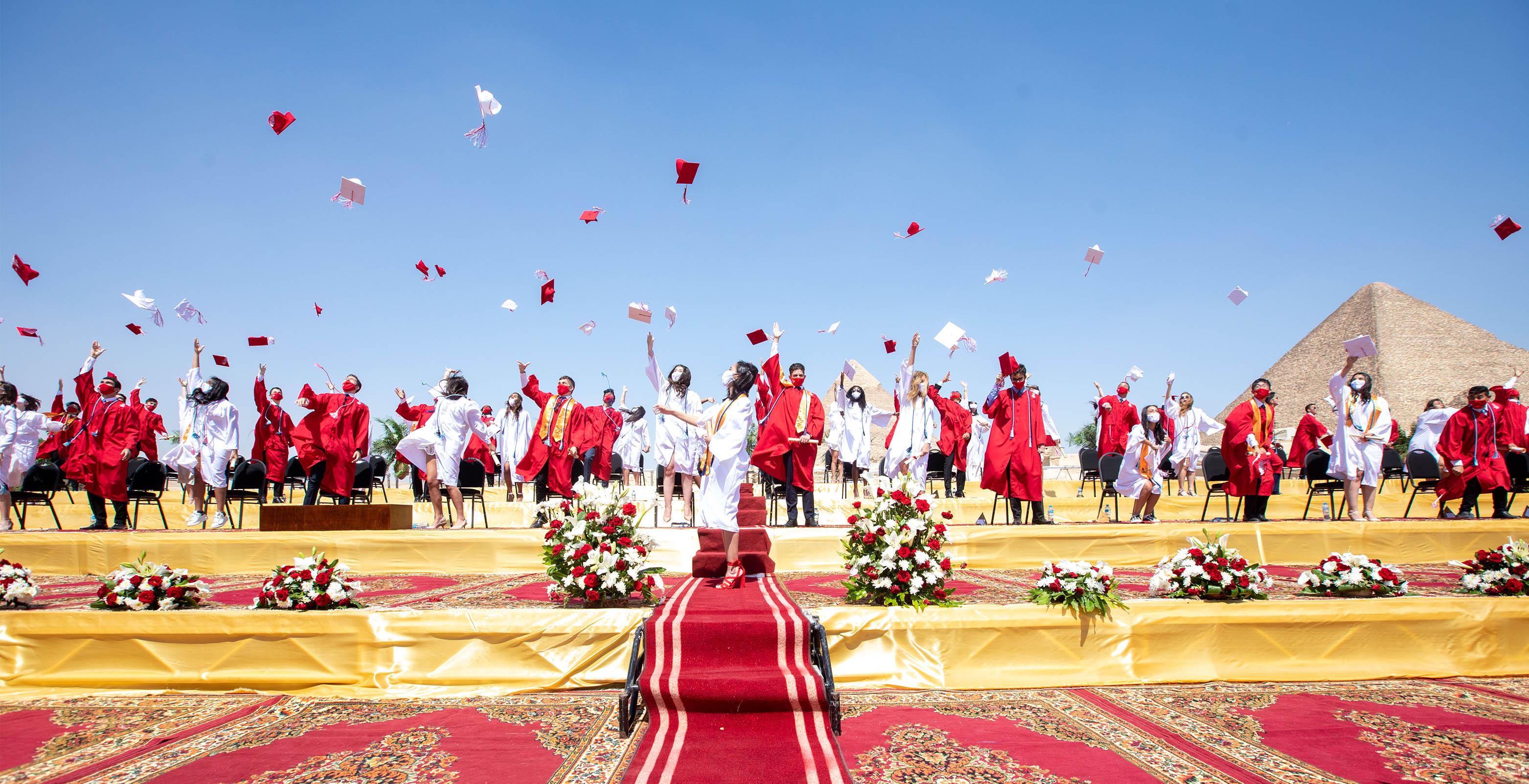 Graduation_Banner_2