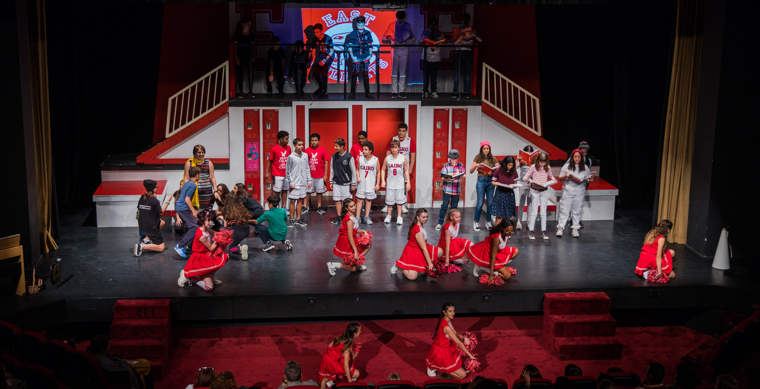 HighSchoolMusical010