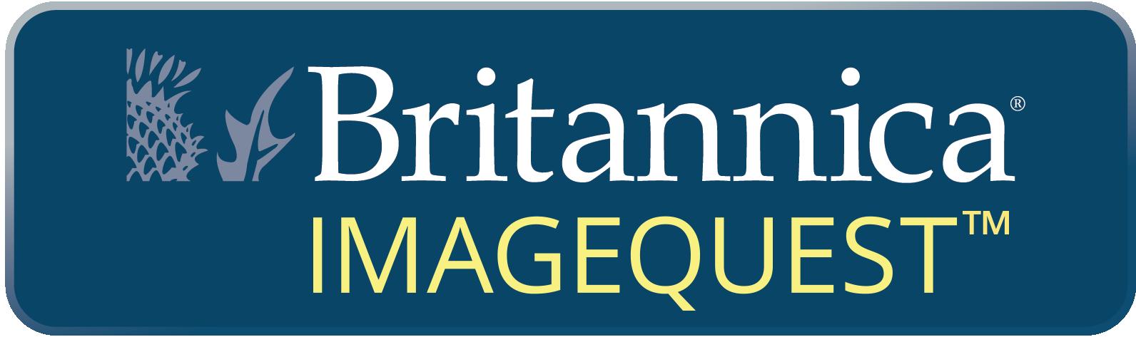 Encyclopedia Brittanica ImageQuest