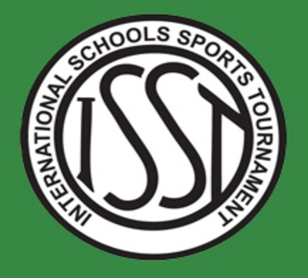 The International Schools Sports Tournament