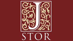 JSTOR:A multi-disciplinary and discipline-specific collection that include complete runs of journals as well as primary and secondary research materials