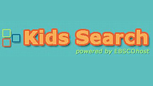 Kids Search: Concise, reliable, and up-to-date country reports on 200 cultures of the world