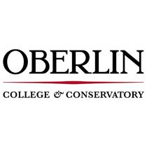 Logo---OCC
