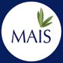 The Mediterranean Council of International Schools