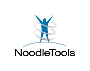 NoodleTools: A fully-integrated note-taking and documentation program