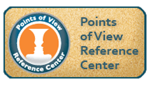 Points of View: (EBSCO) Essays that present multiple sides of current issues.