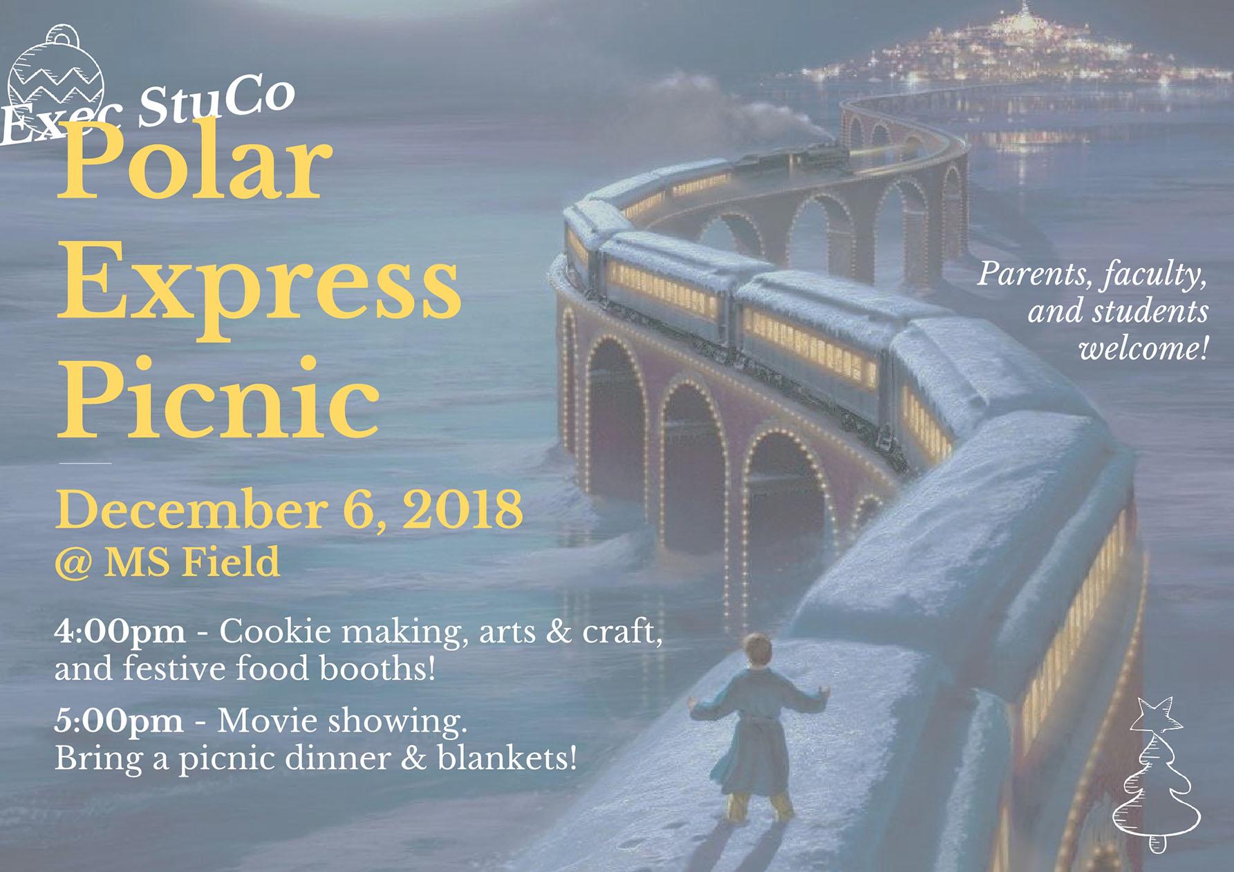 Polar Express Poster Final1 75p