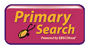 Primary Search:  Articles from 70 popular magazines for grades K-5