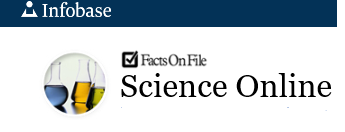 Science Online offers a comprehensive overview of a broad range of scientific disciplines.