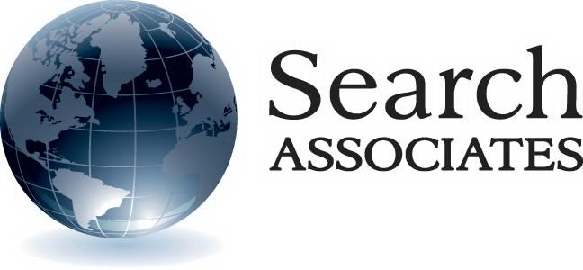 Jan 3 - 6, 17 - Search Associates', Melbourne