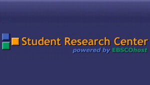 (EBSCO) A reference database designed especially for HS students