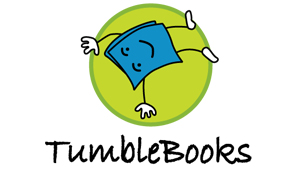 TumbleBooks: An online collection of animated, talking picture books, which teach young children the joys of reading