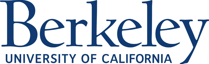UC-Berkeley-Logo-University-of-California-Berkeley